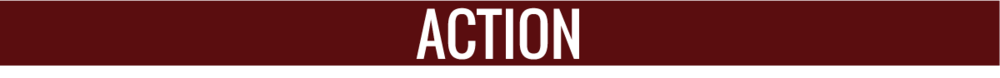 ACTION bar - 4LA COLLECTION - NANA LIFESTYLE.png
