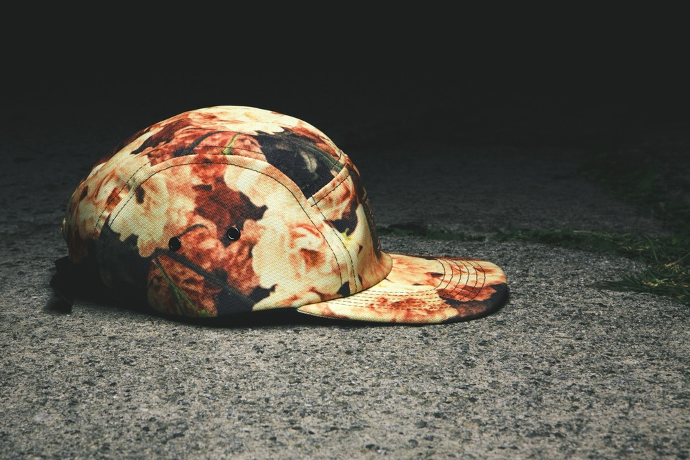 TDE_Floral_5panel 028 - Version 2.jpeg