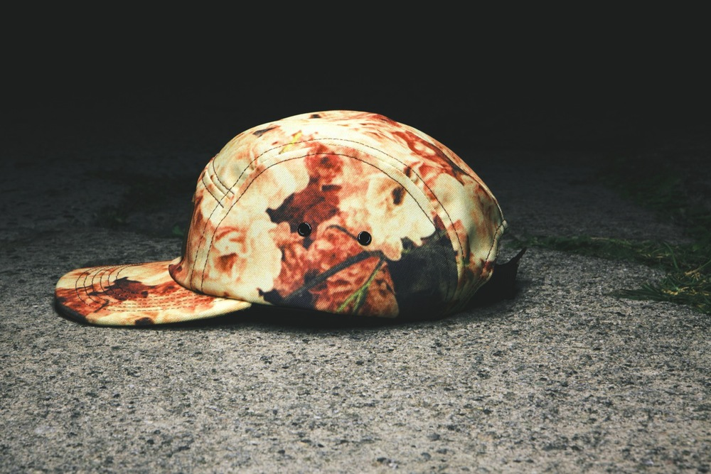 TDE_Floral_5panel 027 - Version 2.jpeg