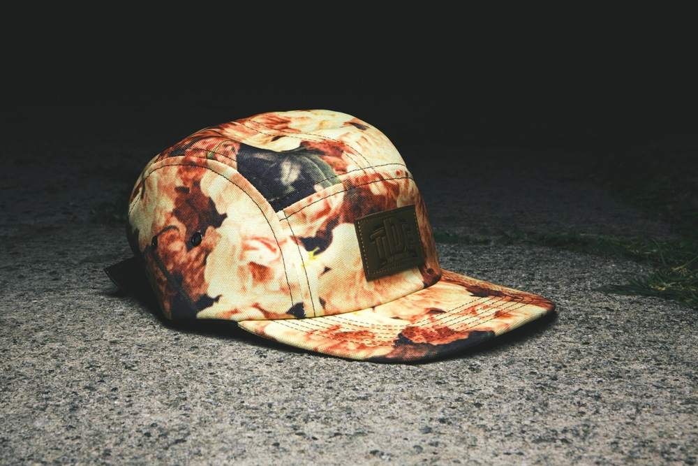 TDE_Floral_5panel 029 - Version 2.jpeg