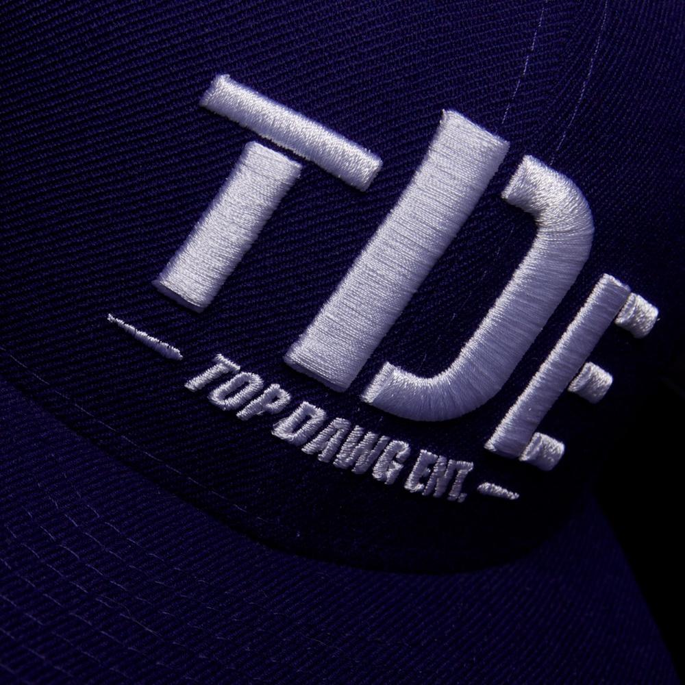 TDE_fitted 078.jpg