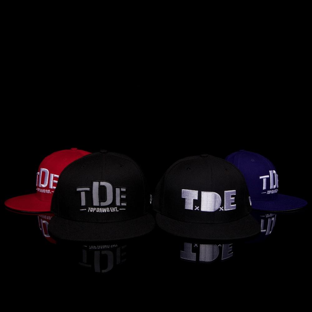 TDE_fitted 065.jpg