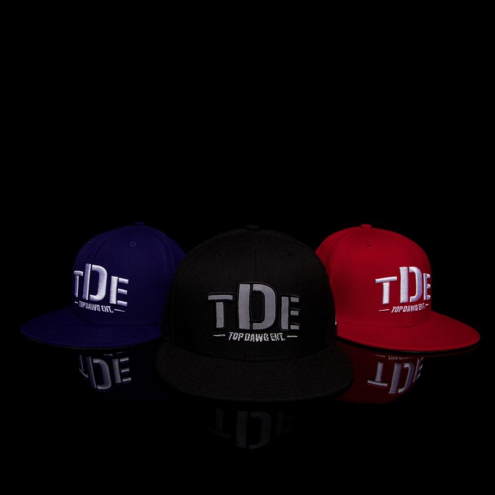 TDE_fitted 066.jpg