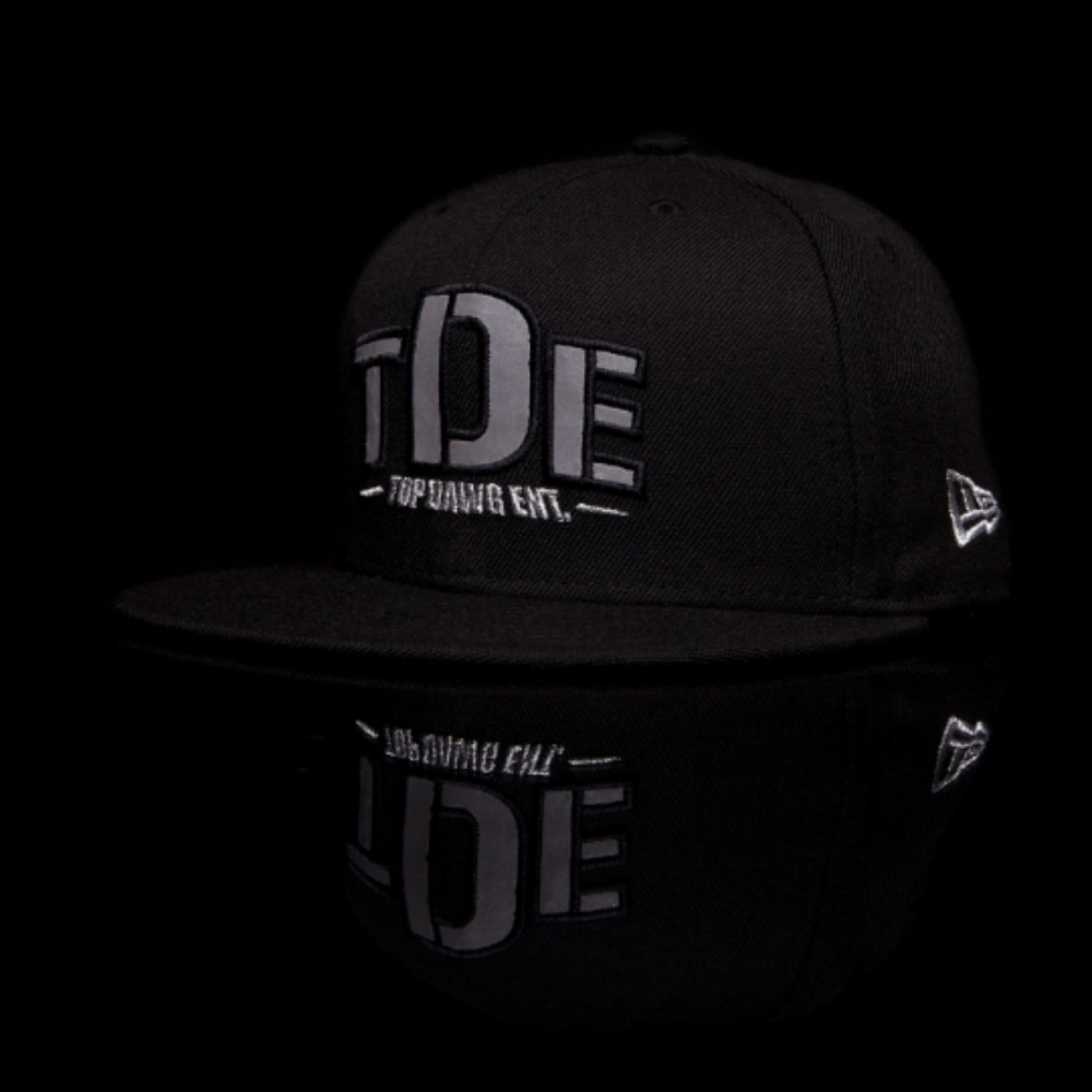 TDE_fitted 059.jpg