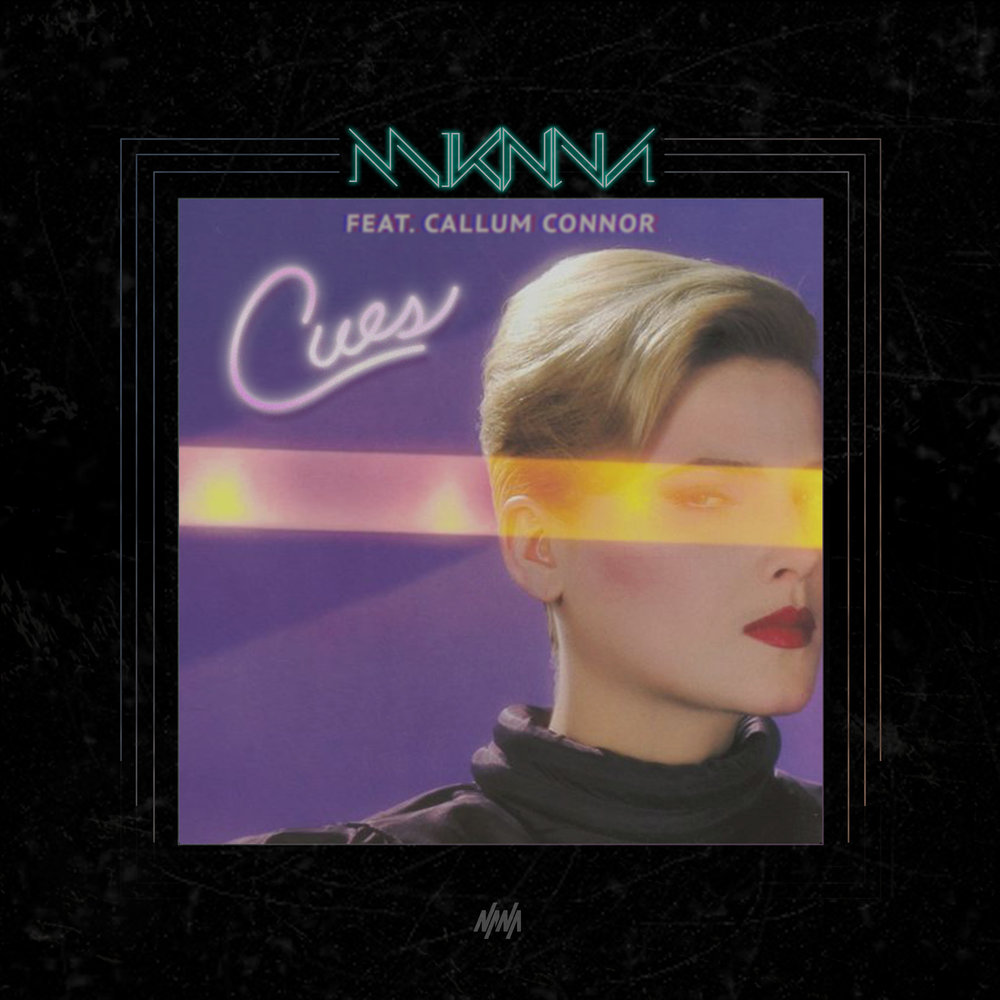 MIKNNA-Cues-Artwork