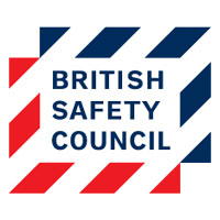 British-Safety-Council-(1).jpg