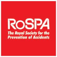 RoSPA.jpg