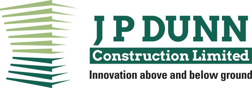 J-P-DUNN-Construction-LCMYK.jpg