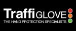TraffiGlove_logo_SHExpo#1.jpg