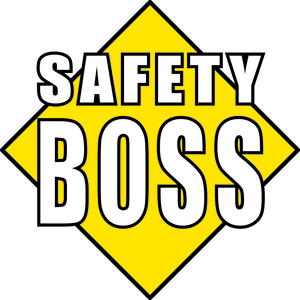 Safety+boss+logo.jpeg