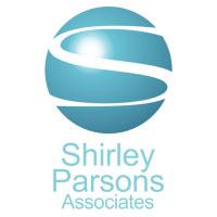 Shirley-Parsons.jpg
