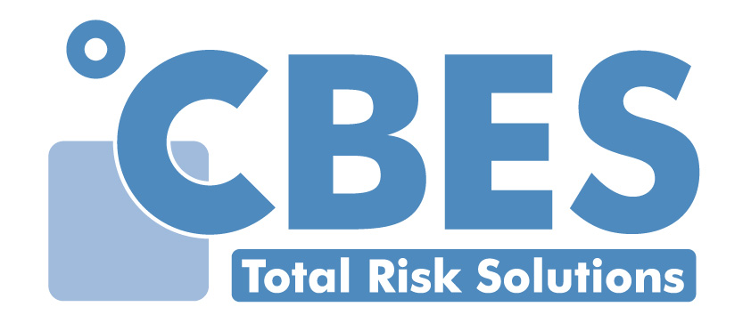 CBES-Total-Risk-Solutions-Logo.jpeg