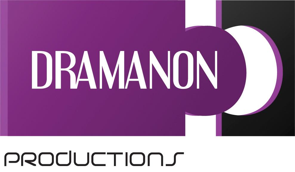 dramanon_logo_prods-1.jpg
