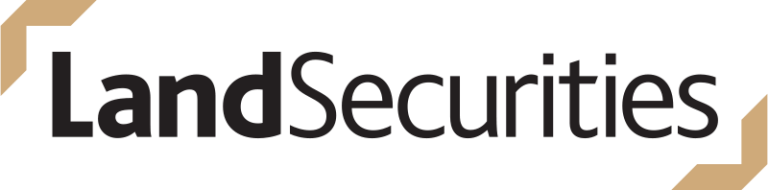800px-Land_Securities_logo_svg.png
