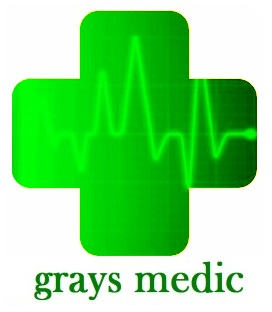 logo graysmedic TRAINING.jpeg