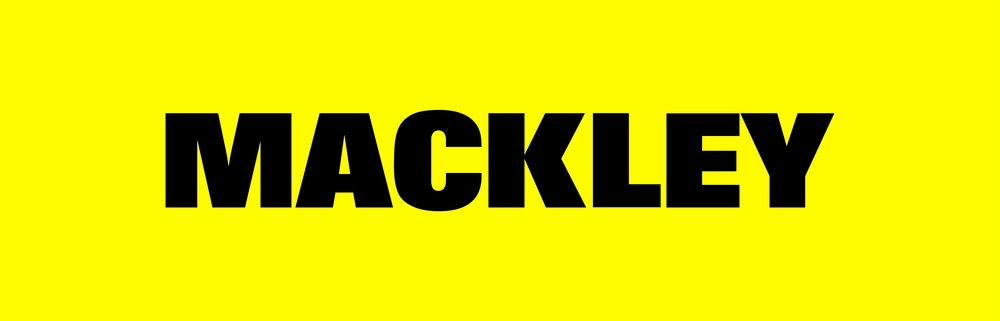 mackley-logo.jpeg