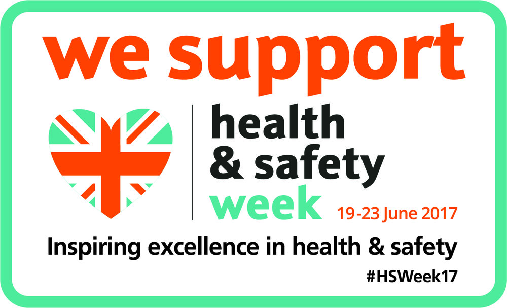 Health & Safety Week 2017 Badge 3.jpg