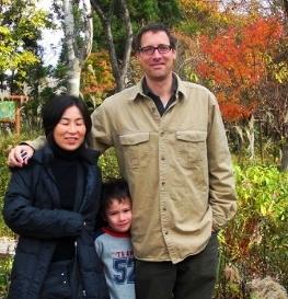 sakamoto-familys.jpg