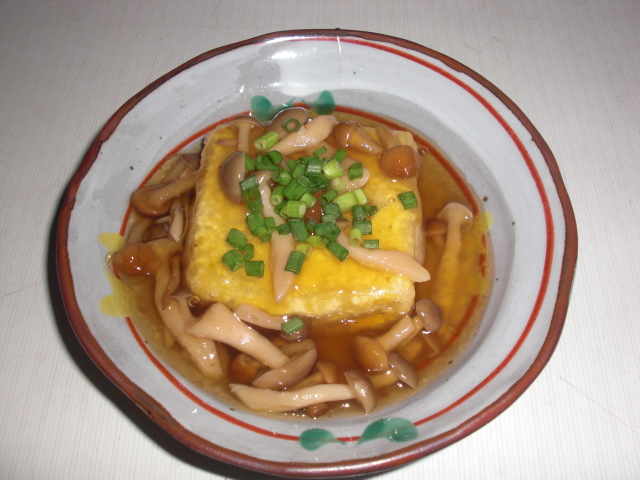 agedashi-tofu.JPG