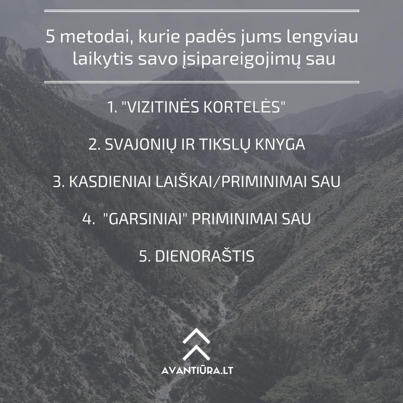 5 metodai, kurie padės jums lengviau laikytis savo įsipareigojimų sau.png