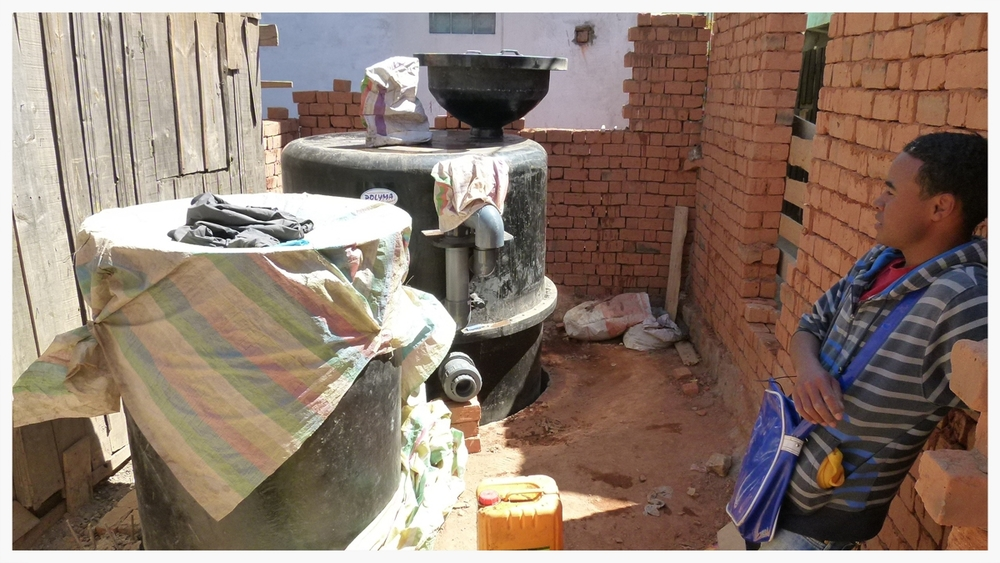 Biogas install process.jpg