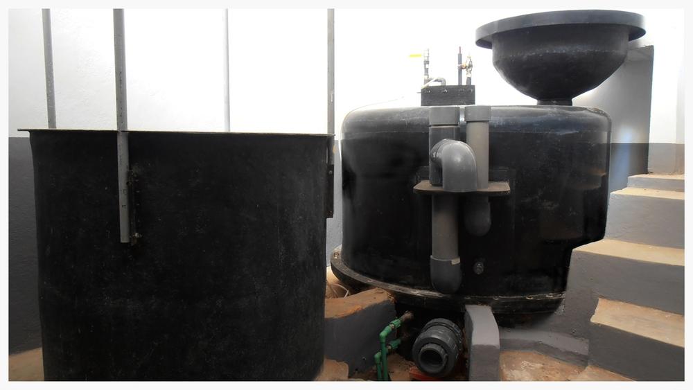 Biogas installed.jpg