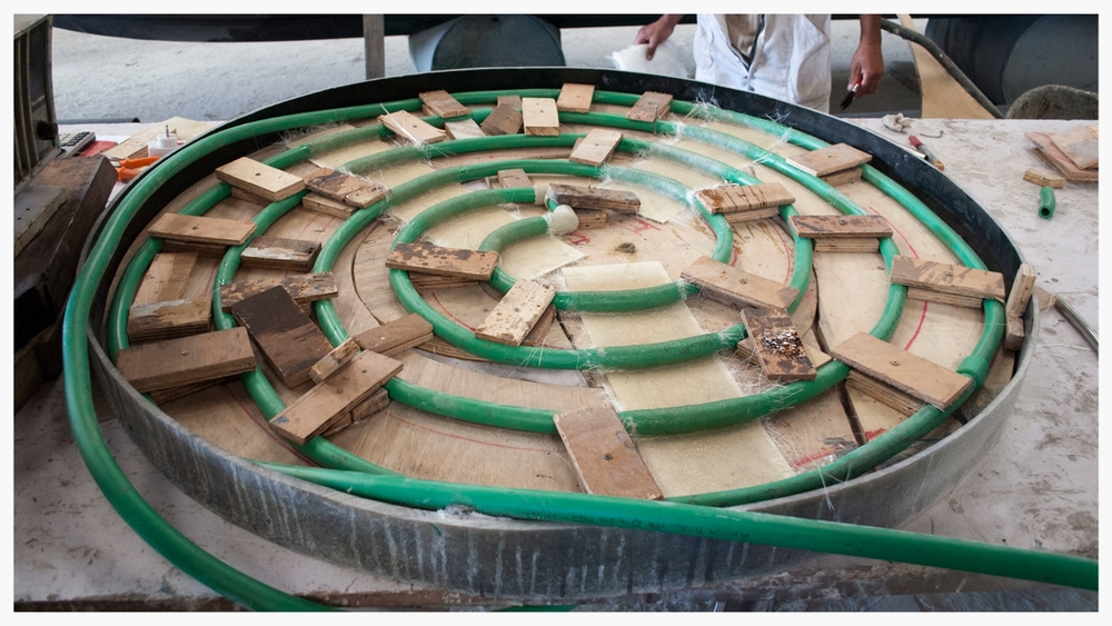 Biogas helix.jpg