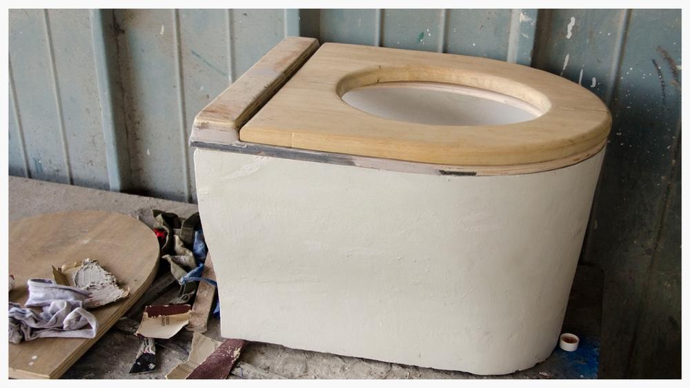 Toilet prototype.jpg