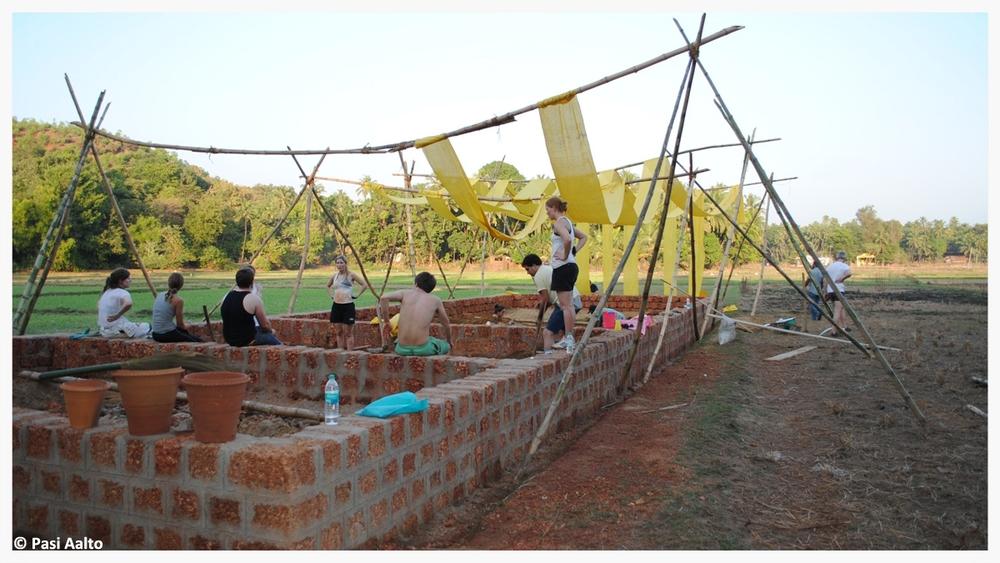 Eco hut_working 2.jpg