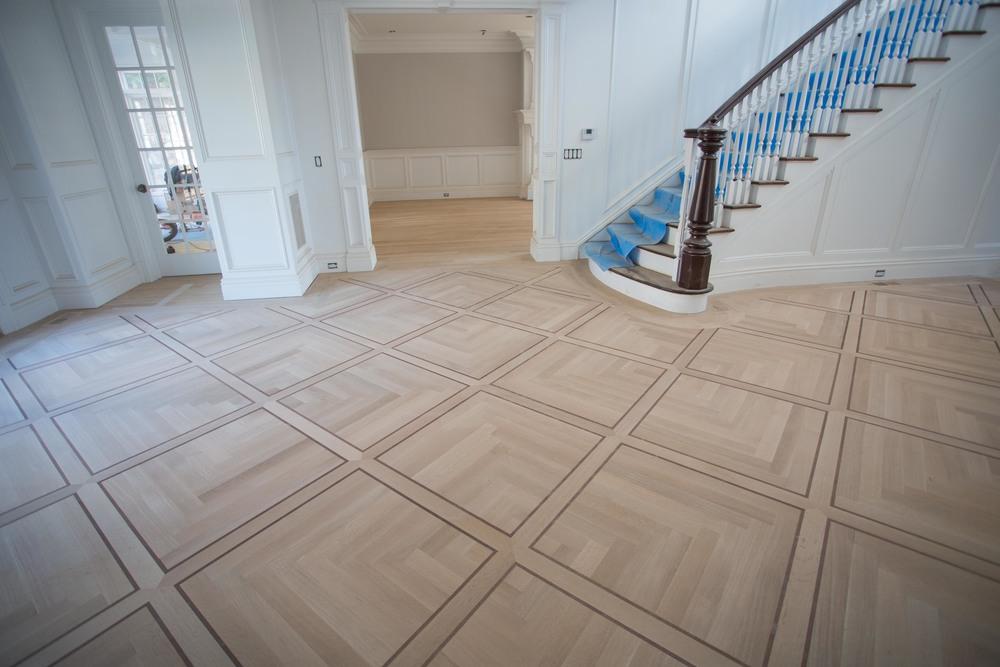 ADS_Floor Sanding (2)_10.6.14.jpg
