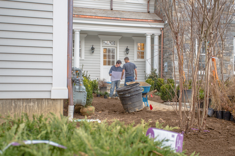 ADS_Landscaping and Sitework (3)_12.1.14.jpg