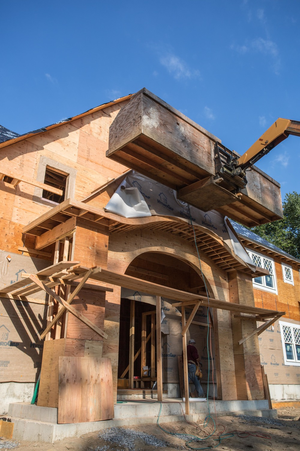 DRY_Framing and Sheeting_09.19.14.jpg