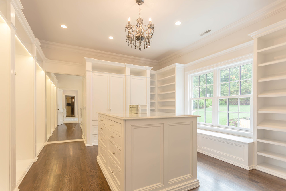 Mansion master closet 5000 Square Foot Mansion Master Closet Luxury Mens 15 Andrews Rd Greenwich Mansion Master Closet 15ads Rccm Inc Mansion Master Closet Classicfi Reservices Mansion Master Closet Rich Related Keywords Suggestions For Mansion