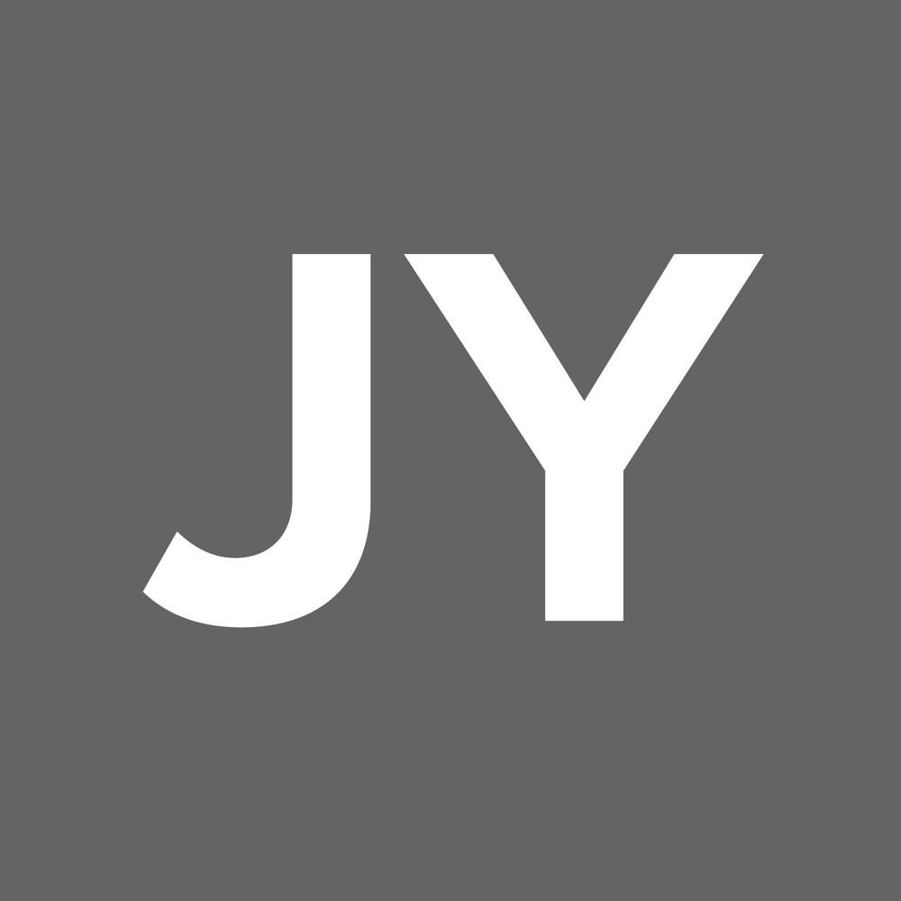 Jackie Youngberg  Design/Purchasing  ph:  203·240·4943  e:  jackie@rccminc.com
