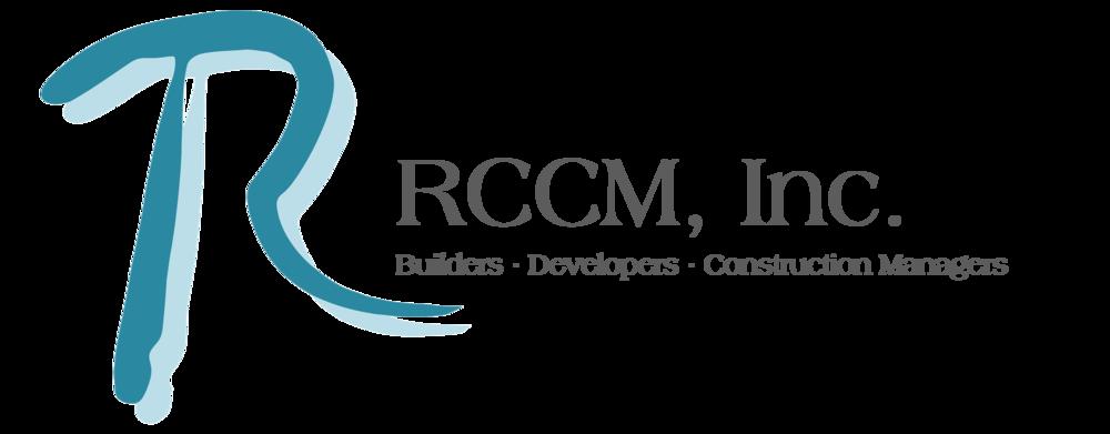 Rccm Logo.png