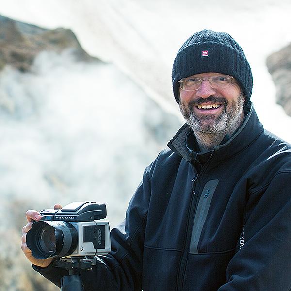Peter Schäublin Fotograf Schaffhausen