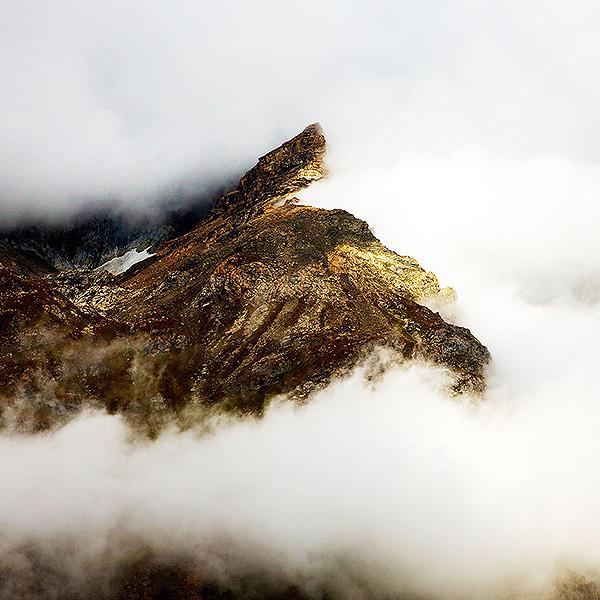 entre terre et ciel peter schäublin fotograf schaffhausen