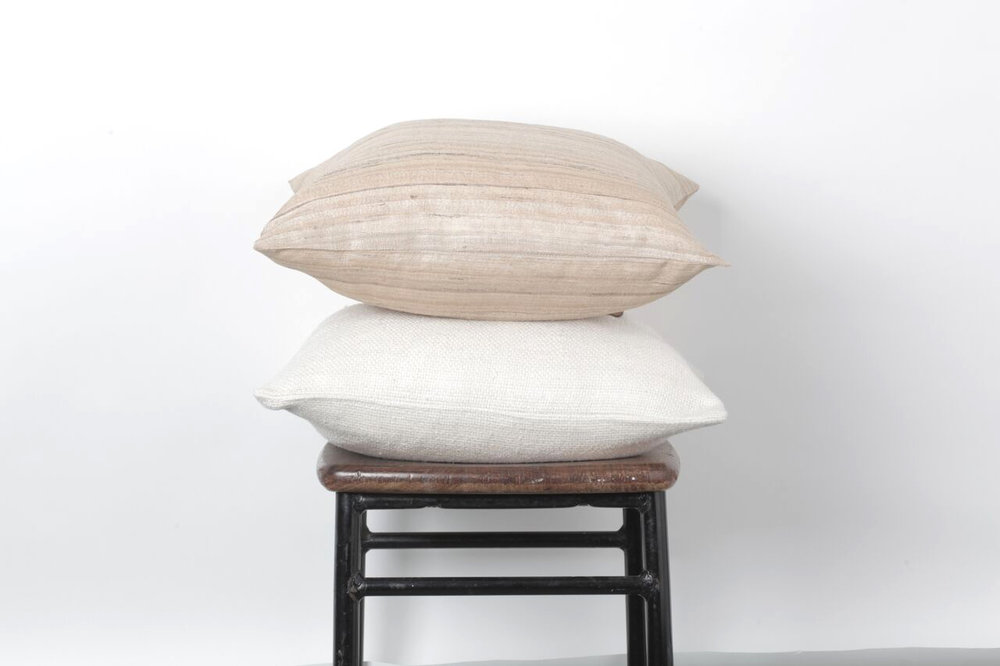cushions-stool2.jpg