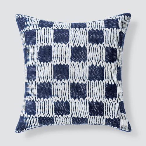 header palmer jane by pillow shibori collections pillows noon