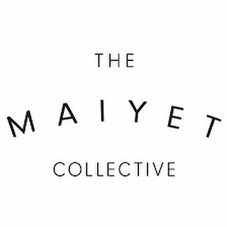 Excited to announce that we will be popping up @harveynichols as part of #themaiyetcollective concept store: a curation of luxury positive impact brands. Join us on the 5th floor from 25th February until 2nd March.