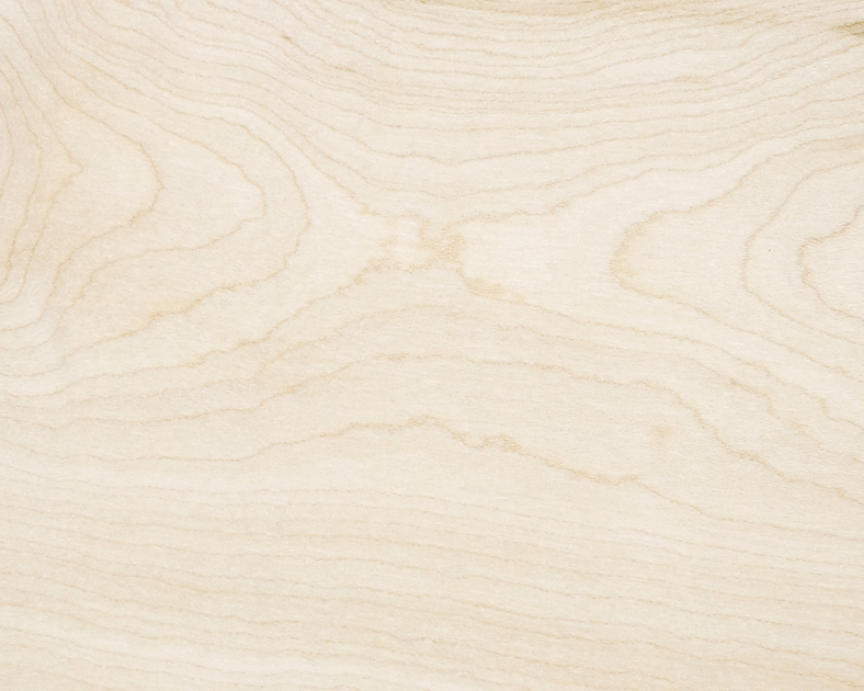 Native Hardwood: Sycamore