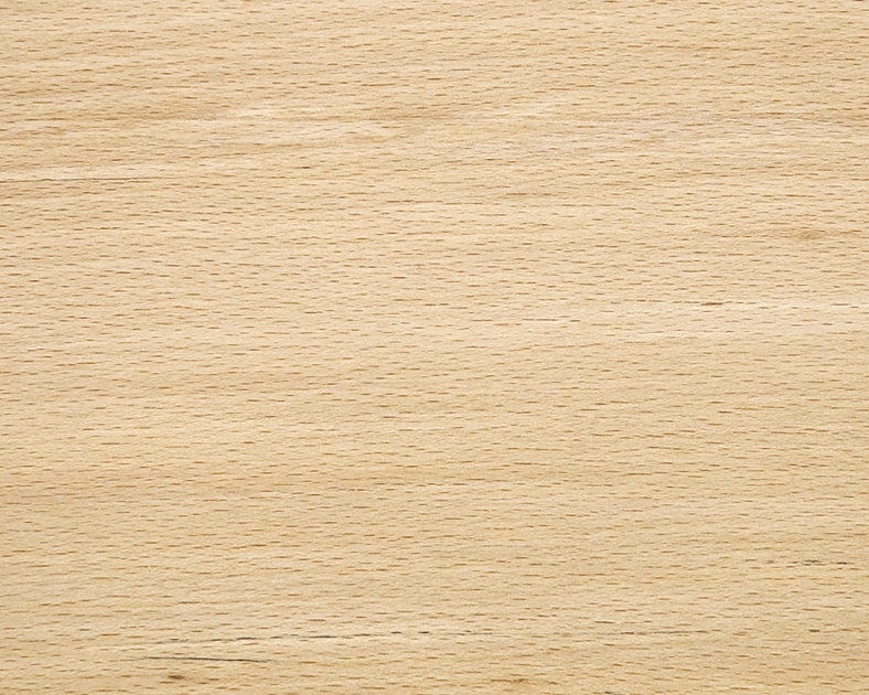 Scottish Hardwood: Beech