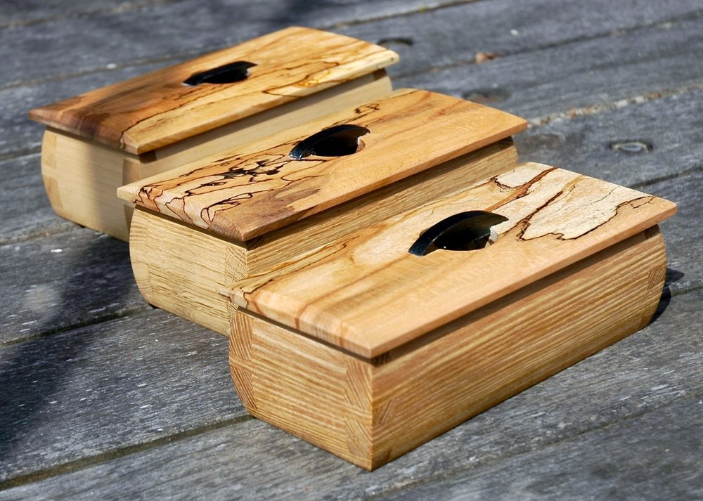 3 Spalted Beech Boxes - 087.jpg