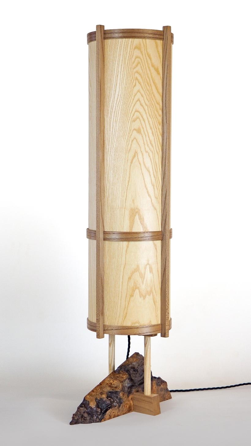 Ash Lamp web.jpg