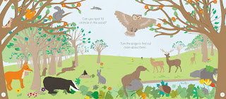 Woodland+Animals+sample+spreads-1.jpg