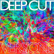 White label vinyl edition of Deep Cut's Versions. Ltd edition of 50. Featuring contributions from Tim Burgess (The Charlalatans), Spotlight Kid, The Electric Mainline, Exit Calm, Daniel Land & The Modern Painters and The Megaphonic Thrift. From 2011-2013 Deep Cut (featuring members of Death In Vegas and Revolver) undertook a series of remixes, the best of which appear here. The resulting album is a genre hopping classic in its own right taking in psychedelia, shoegaze, krautrock with nods to Suicide, King Tubby and Bo Diddley.
