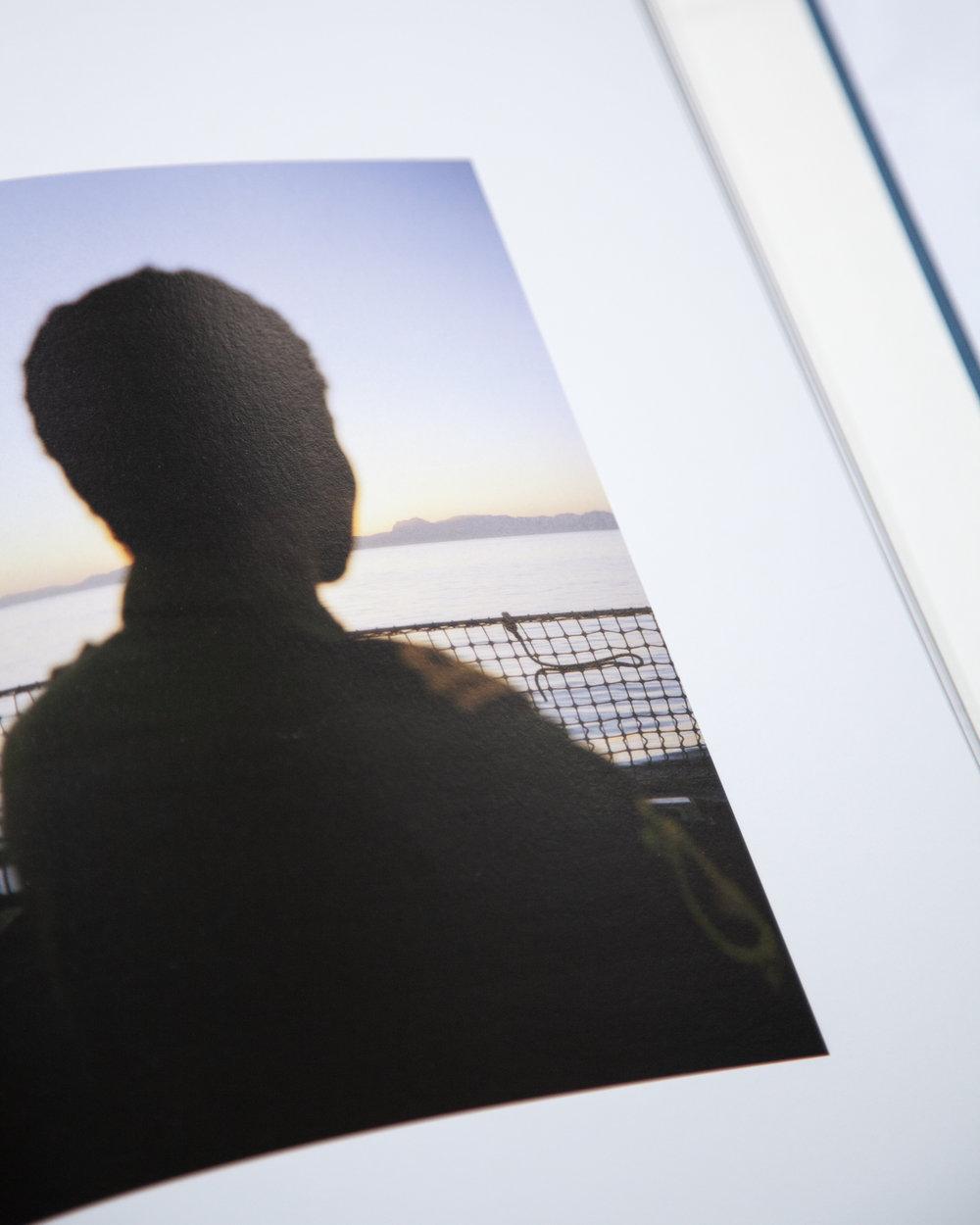 Albatross Book-007.jpg