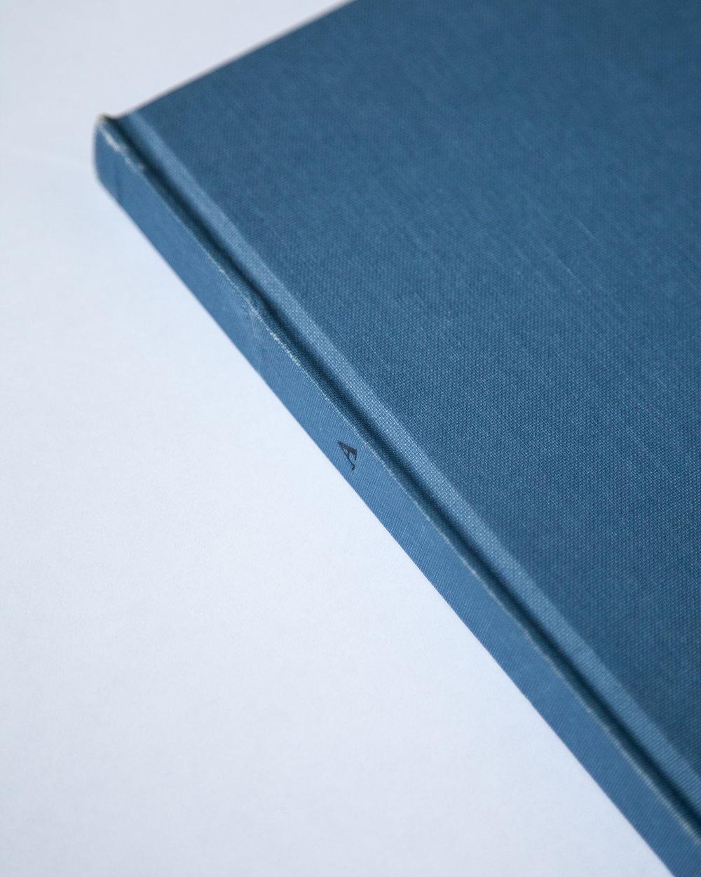 Albatross Book-004.jpg