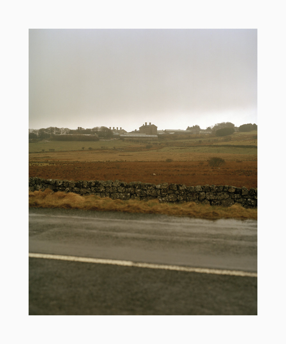 Untitled 03, from the series Folly.jpg