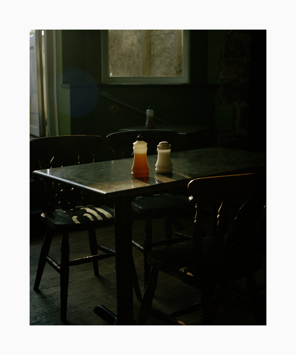 Untitled 14, from the series Folly.jpg